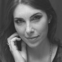 Emanuela Federici