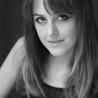 Luisa Belardinelli