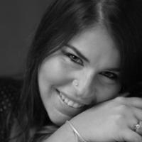Marina Bassano