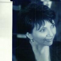 Marina Cozzo