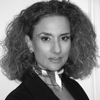 Silvia Bottoni