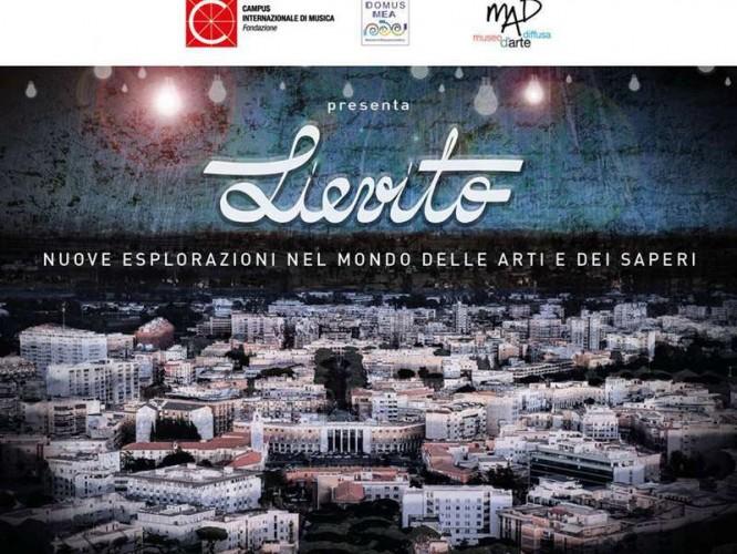 lievito 2015-2