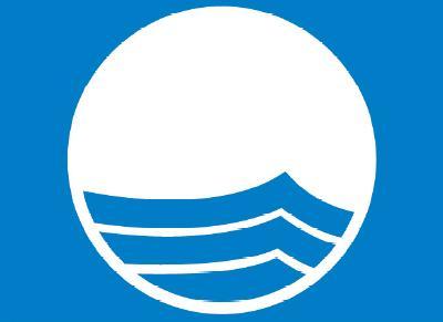 criteri bandiera blu