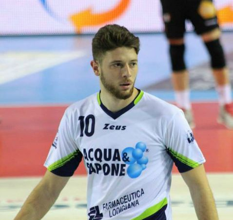 Daniele_Tailli_Top_Volley