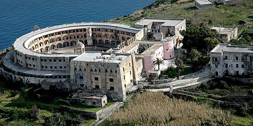 carcere_santostefano