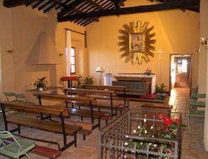 casa-martirio-santa-maria-goretti_1451676