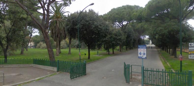 parco-Arnaldo-mussolini-giardini-pubblici