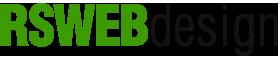 SEO webdesign webmarketing ecommerce