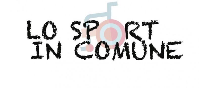 sport-in-comune